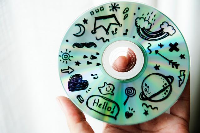CDせどりの仕入れ先なんてブックオフだけでも充分イケる件。