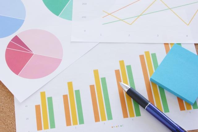 プライスターやマカドなどの価格改定ツールは必要ですか?