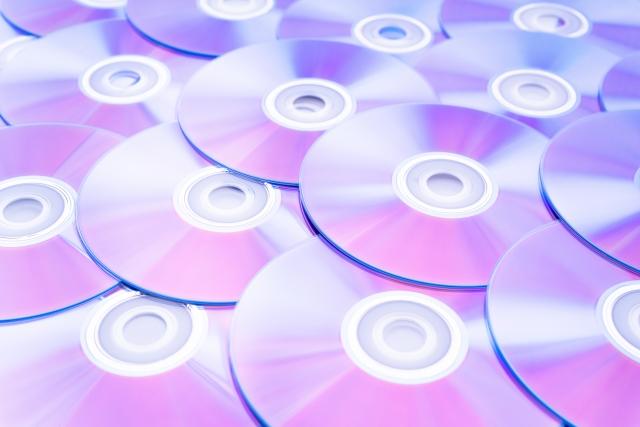 中古CDせどりをやるならこの店舗はおすすめしないわけにはいきません