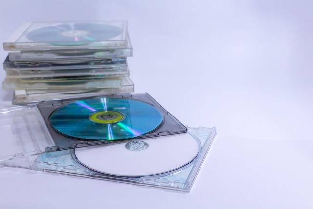CDせどりで何を仕入れていいか分からないなら、まずこれを探そう!