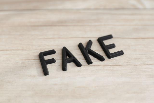 ブログやメルマガを書いてる自称専業せどらーは全員嘘ついてます。